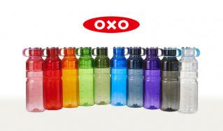 OXO(オクソー)のセールをチェック