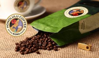 HONOLULU COFFEE(ホノルルコーヒー)のセールをチェック