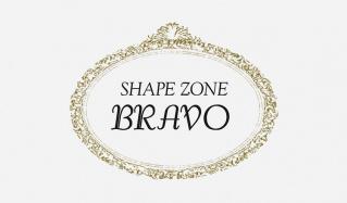 BRAVO(グッズマン)のセールをチェック