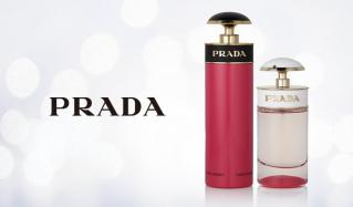 PRADA FRAGRANCE(プラダ)のセールをチェック