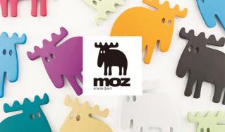 MOZ SWEDEN SELECTIONのセールをチェック