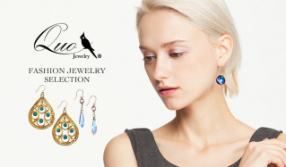 FASHION JEWELRY SELECTIONのセールをチェック