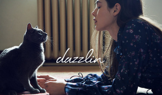 DAZZLIN(ダズリン)のセールをチェック