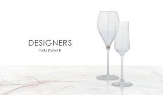 DESIGNERS TABLEWAREのセールをチェック