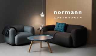 normann COPENHAGEN and moreのセールをチェック