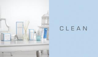 CLEAN(クリーン)のセールをチェック