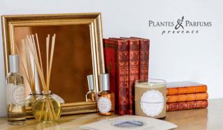 PLANTES & PARFUMSのセールをチェック