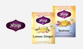 癒しのハーブティー -YOGI TEA-のセールをチェック
