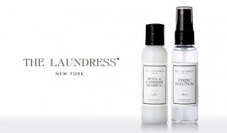 THE LAUNDRESS(ザ・ランドレス)のセールをチェック