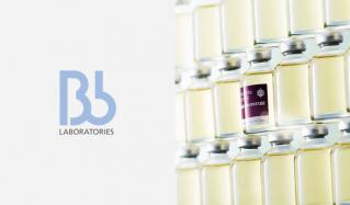 プラセンタ原液美容 -BB LABORATORIES-(ビービーラボラトリーズ)のセールをチェック