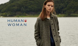 HUMAN WOMAN -ALL70%OFF-(ヒューマンウーマン)のセールをチェック