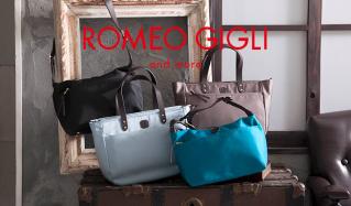 GIGLI BY ROMEO GIGLI(ジリ バイ ロメオ ジリ)のセールをチェック