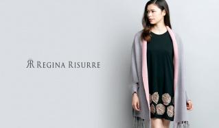REGINA RISURRE(レジーナ リスレ)のセールをチェック