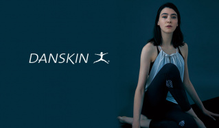 DANSKIN(ダンスキン)のセールをチェック