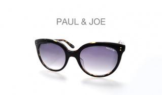 PAUL & JOE EYEWEARのセールをチェック
