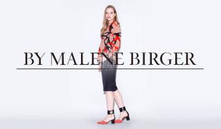 BY MALENE BIRGER(バイマレーネビルガー)のセールをチェック