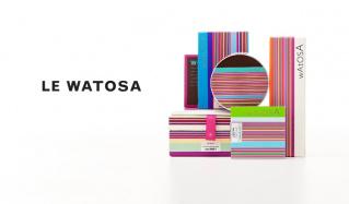 LE WATOSA(ワトゥサ)のセールをチェック