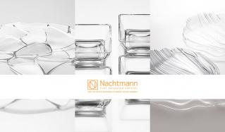 NACHTMANN(ナハトマン)のセールをチェック