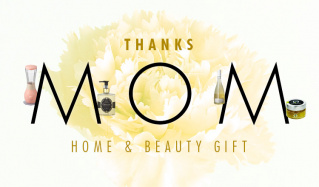 THANKS MOM !!のセールをチェック