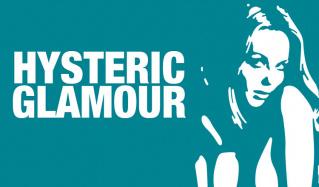 HYSTERIC GLAMOUR(ヒステリックグラマー)のセールをチェック