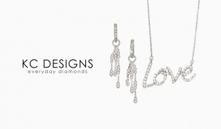 KC DESIGNS(ケイシー デザインズ)のセールをチェック