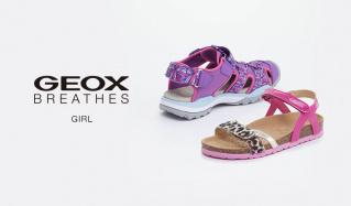 GEOX GIRL(ジェオックス)のセールをチェック