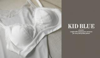 KID BLUE(キッドブルー)のセールをチェック