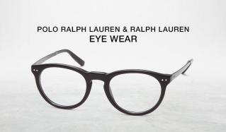 POLO RALPH LAUREN/RALPH LAUREN EYE WEAR(セレクション_ムラカミショウカイ)のセールをチェック