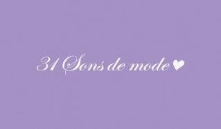 31 SONS DE MODE(トランテアン ソン ドゥ モード)のセールをチェック