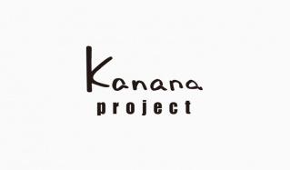 KANANA PROJECTのセールをチェック
