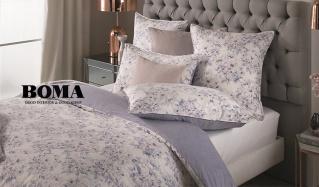 BOMA 寝具 & HOME WEARのセールをチェック