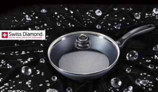 SWISS DIAMOND(スイスダイヤモンド)のセールをチェック