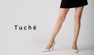 TUCHE LEG WEAR(トゥシェ)のセールをチェック