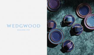 WEDGWOOD(ウェッジウッド)のセールをチェック