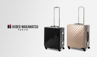 HIDEO WAKAMATSU(ヒデオワカマツ)のセールをチェック