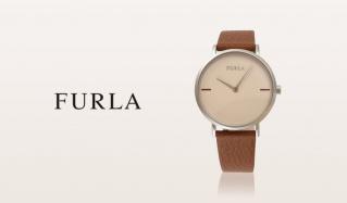 FURLA -WATCH SELECTION(フルラ)のセールをチェック