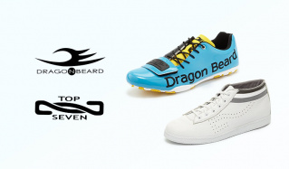 DRAGON BEARD/TOP SEVENのセールをチェック