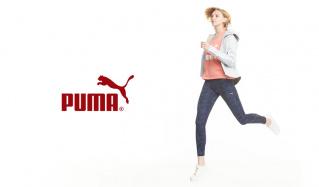 PUMA WOMEN(プーマ)のセールをチェック