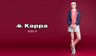 KAPPA GOLF WOMEN(カッパゴルフ)のセールをチェック