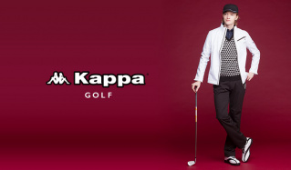 KAPPA GOLF MEN(カッパゴルフ)のセールをチェック