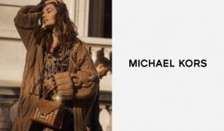 MICHAEL KORS BAG(マイケルコース)のセールをチェック