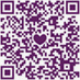 App Store QRコード