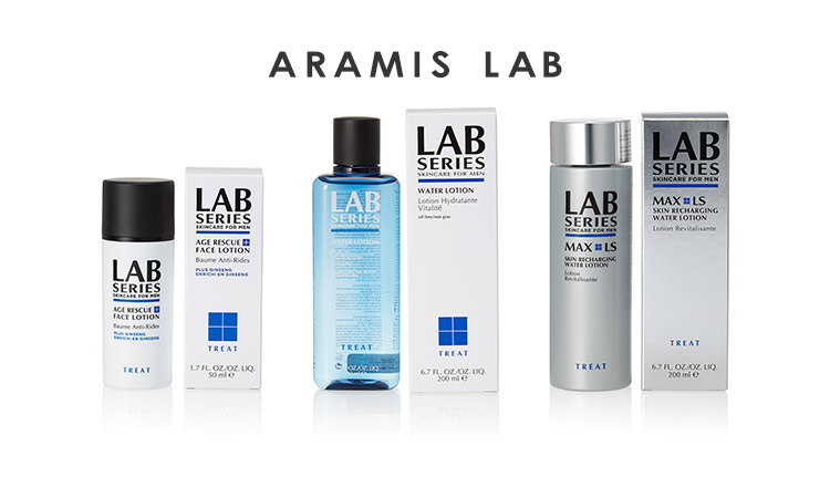 ARAMIS LAB