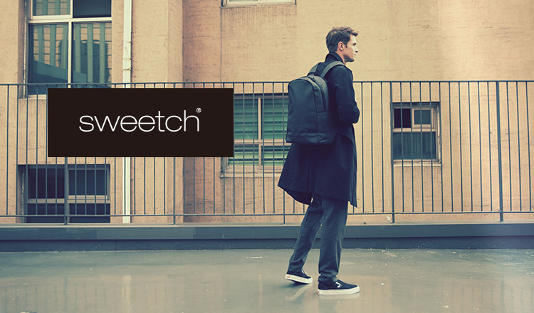 SWEETCH