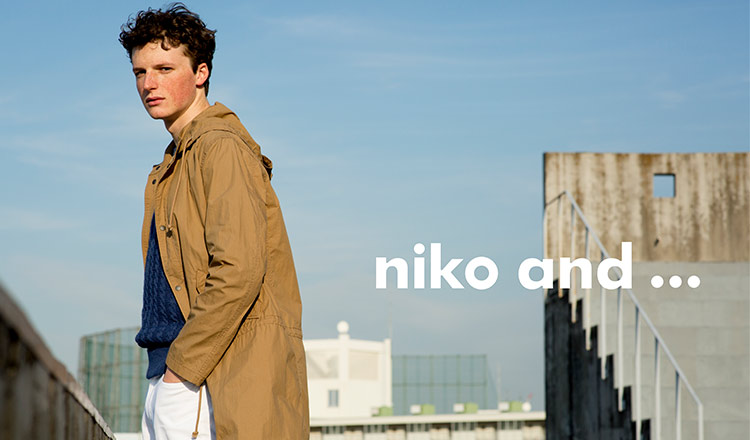 niko and…-MEN-