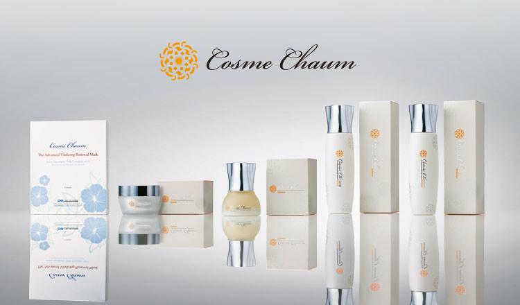 COSME CHAUM