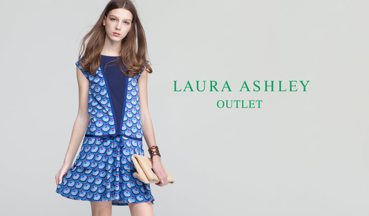 LAURA ASHLEY LONDON