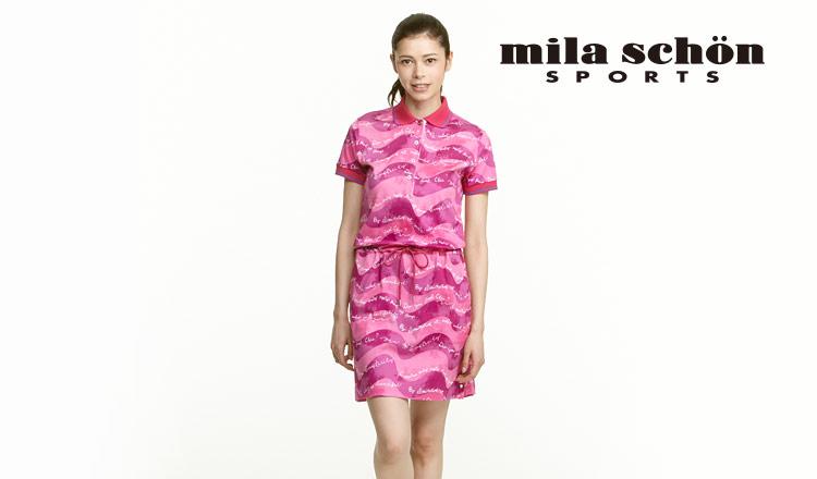 MILA SCHON SPORTS WOMEN