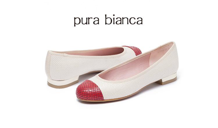 PURA BIANCA