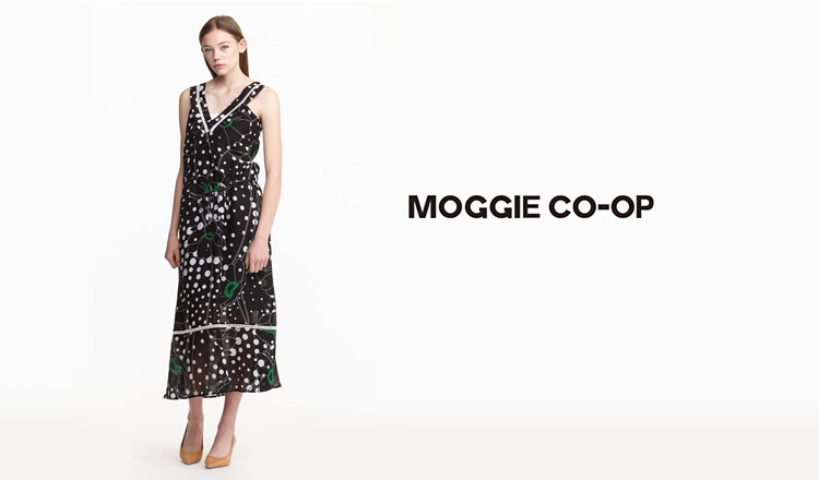 MOGGIE CO-OP